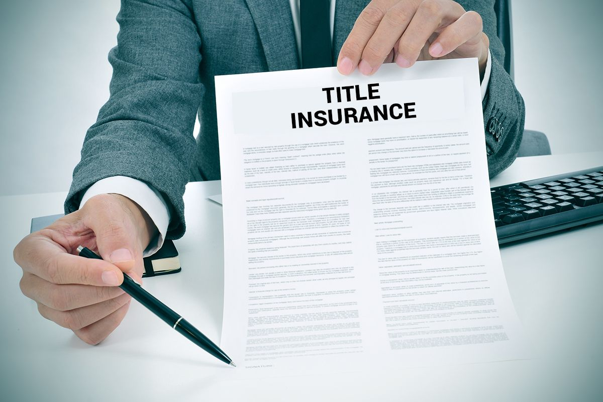 Protect your financial security with a land or owner's title insurance policy from the experts at Fortune Title Agency, serving customers in all 50 states from our offices in Roseland, NJ