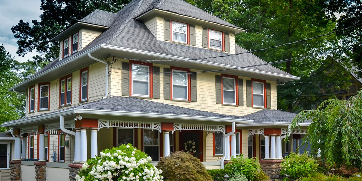 For residential title services, including title searches and home title insurance, look to the experts at Fortune Title Agency, serving customers in all 50 states from our offices in Roseland, NJ